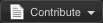 File:Contribute.png