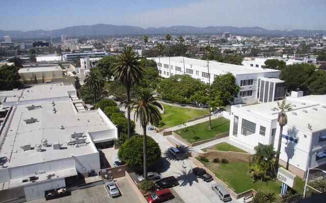File:Santa-monica-high-school.jpg