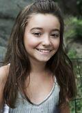 Andrea (10)