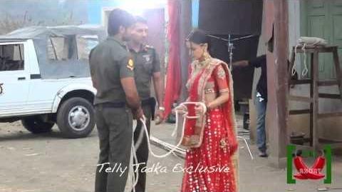 Rang Rasiya Scene Coverage