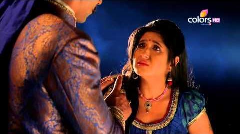 Rangrasiya - रंगरसिया - बिंदी की मौत - 9th Jan 2014 - Full Episode(HD)