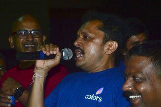 Rangrasiya v Beintehaa 100 Episode Cricket Match | Rangrasiya Wiki