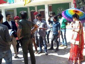 Rangrasiya Offscreen 5