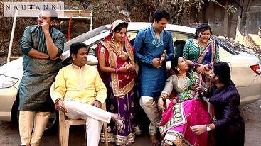 Ranawat cast 2