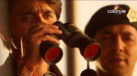 Rangrasiya - रंगरसिया - 6th Jan 2014 - Full Episode(HD)