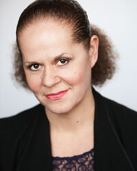 Ellen O'Grady