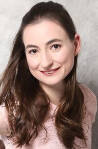 Emma Clandon