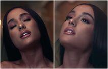 Ariana Grande Beauty and the Beast Makeup Tutorial