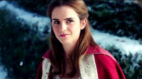 BEAUTY AND THE BEAST Promo Clip - Timeless Tale (2017) Emma Watson Disney Movie HD