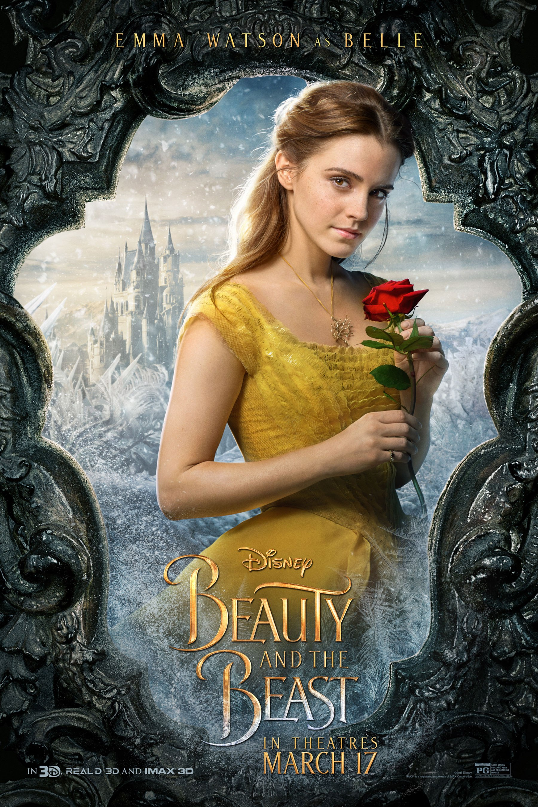belle beauty and the beast 2017 movie wiki fandom powered by wikia