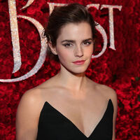 Rs 600x600-170303093745-600.emma-watson-beauty-and-the-beast-premiere.3317