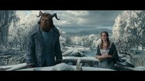 Beauty and the Beast Screenshot 2