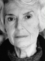 Rita Davies