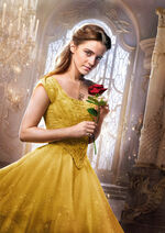 Yellow-dress-clipart-beauty-and-the-beast-dress-829696-3119568