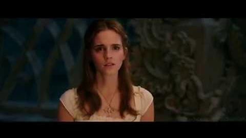 Beauty and the Beast - TV Spot 14 Foolish (2017) Emma Watson Movie
