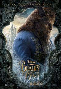 Promotional Image-Beast