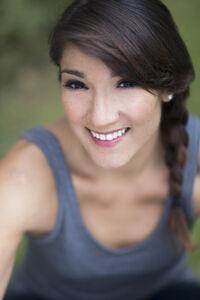 Mandy Montanez