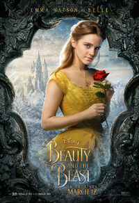 Promotional Image-Belle