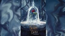 221-2212172 image-result-for-beauty-and-the-beast-movie