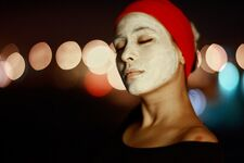 Skin Care and Maintenance