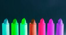 Colour and Shade Glossary