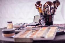Category:Makeup