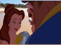 Belle and Beast Pictures 46