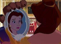 Belle and Beast Pictures 48