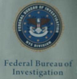 FBIsign