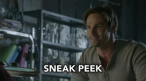 "Beauty and the Beast 1x09 Sneak Peek ""Bridesmaid Up!"" (HD) Mid-Season Finale"