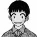 Taro Komatsu Homepage