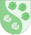 Bellefeuille crest.png