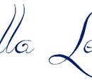 Abella LeClerc