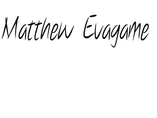 MatthewEvagame