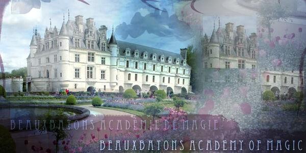 Beauxbatonsacademy