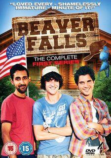 Beaver falls series 1