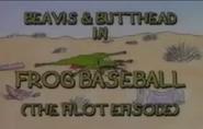 Frogbaseballtitlecard