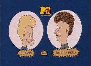 File:Beavis and Butt-head.jpg