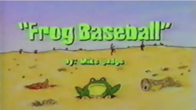 File:Frog Baseball Old Title Card.PNG
