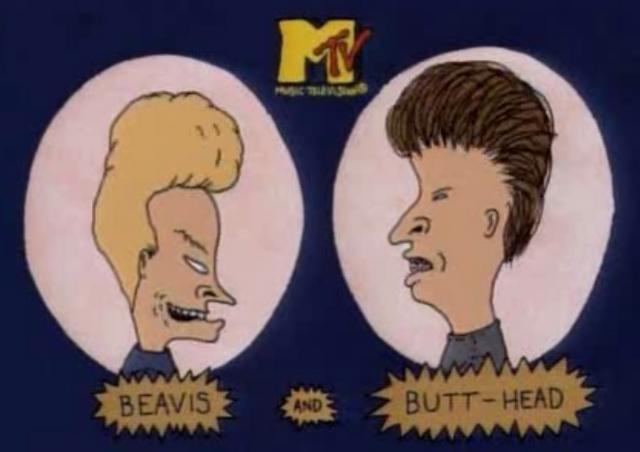 File:Beavis and butt-head logo.png