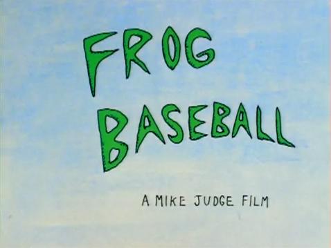 File:Frog Baseball Title Card.png