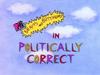 PoliticallyCorrectTitle