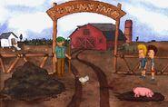 Podlink farm