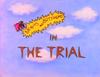 TheTrialTitle