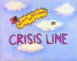Crisis Line (1)