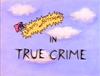TrueCrimeTitle