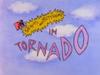 TornadoTitle
