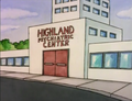 Highland Psychiatric Hospital.png