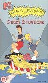 Stickysmall
