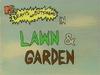 Lawn&garden
